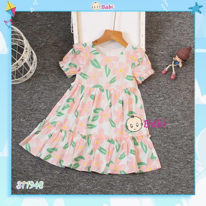 Top 10 Trang web bán quần áo trẻ em giá rẻ và uy tín nhất ở Việt Nam