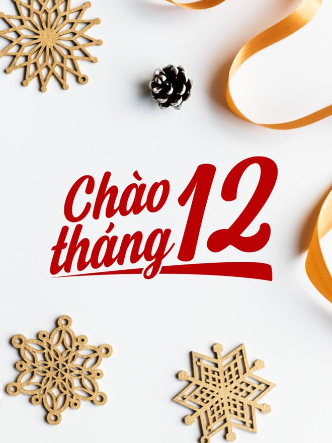 Top 34 Bài thơ hay viết về tháng 12