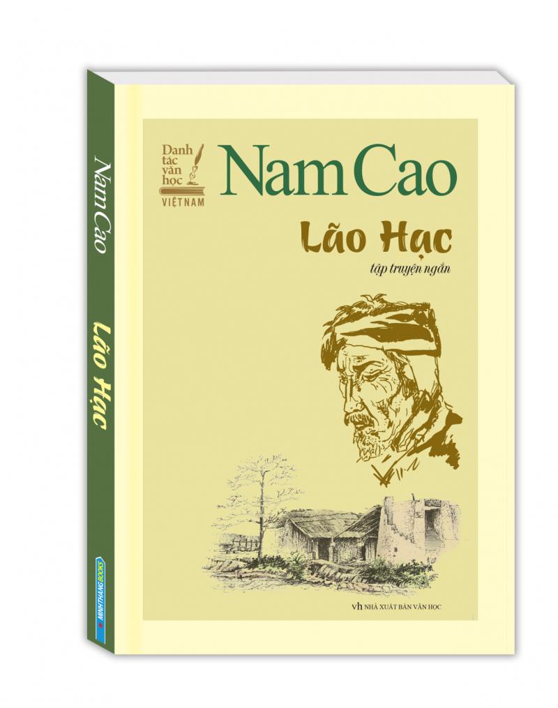 """Top 10 Bài văn phân tích nhân vật Lão Hạc trong truyện ngắn """"Lão Hạc"""" của Nam Cao"""
