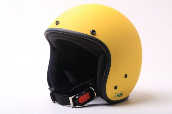 Top 12 Bài văn thuyết minh về chiếc mũ bảo hiểm hay nhất