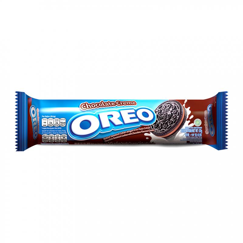 Top 10 Thương hiệu bánh quy ngon, được ưa chuộng nhất hiện nay