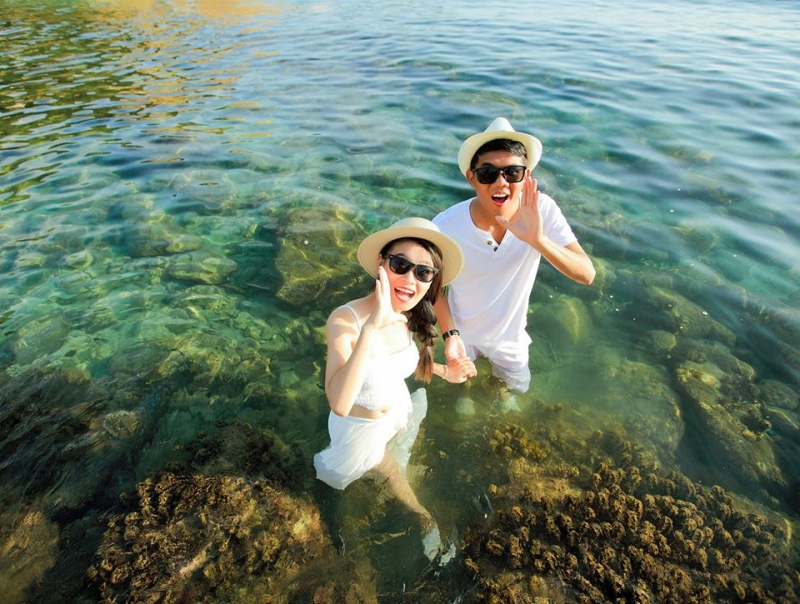 Top 10 Studio chụp ảnh cưới đẹp, chuyên nghiệp nhất tại Đồng Tháp