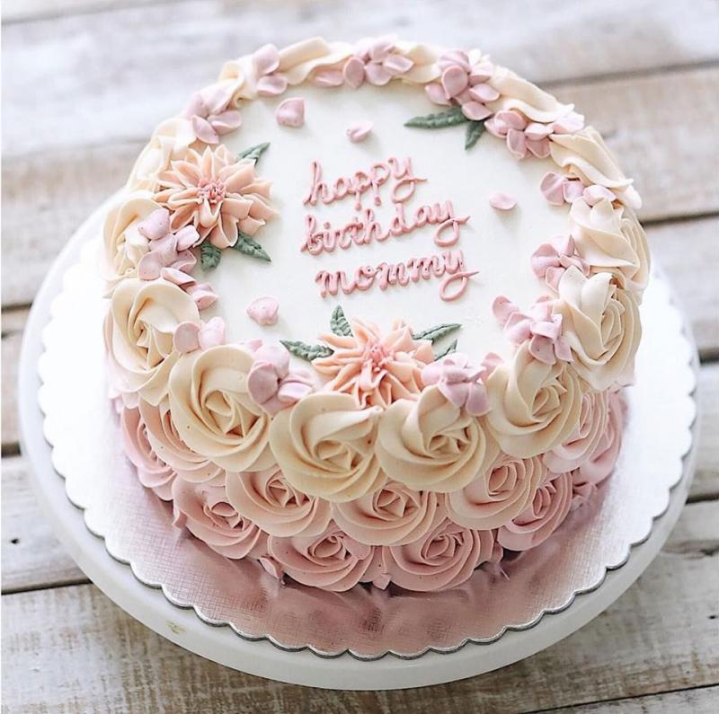 Top 8 Tiệm bánh sinh nhật ngon và chất lượng nhất ở TP. Vinh