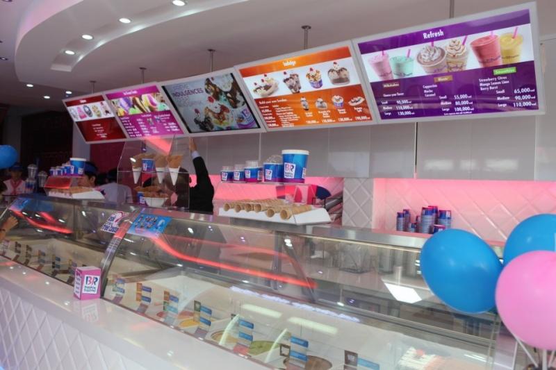 Top 10 Quán kem ngon nhất ở thành phố Hồ Chí Minh
