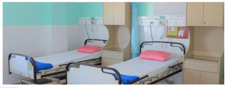 Top 10 Dịch vụ khám, siêu âm thai uy tín, chất lượng tại Đà Nẵng