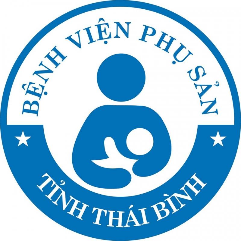 Top 6 địa chỉ khám sản phụ khoa uy tín nhất ở Thái Bình