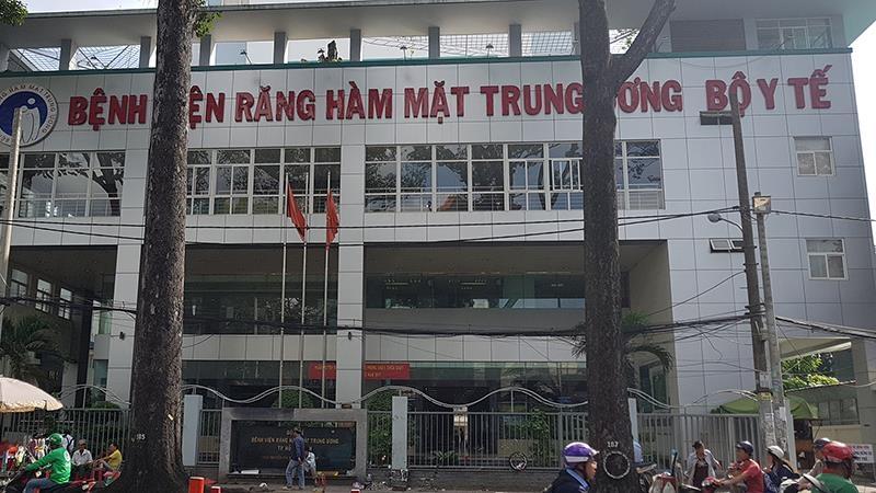 Top 15 địa chỉ nha khoa trẻ em uy tín hàng đầu tại Hà Nội