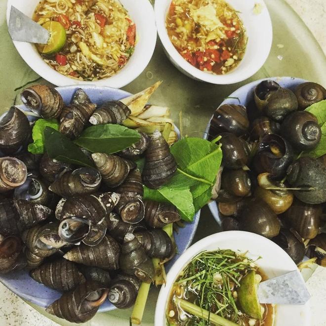 Top 10 Quán ăn đêm mở sau 0h ở quận Đống Đa, Hà Nội bạn không thể bỏ qua