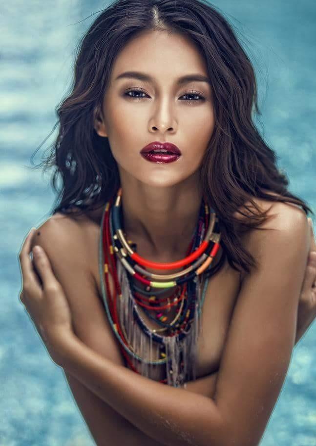 Top 7 Công ty quản lý và đào tạo người mẫu hàng đầu Việt Nam
