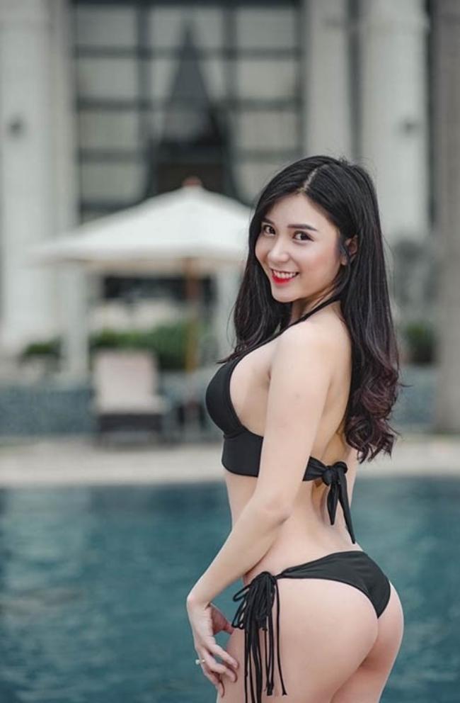 Hot girl nổi tiếng từ nhóm hài trên YouTube: Người đổi đời, kẻ lận đận