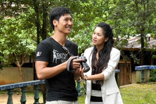Top 9 Bộ phim xã hội đen Việt Nam đáng xem nhất