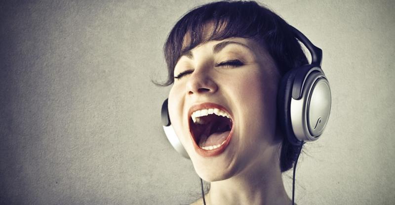 Top 12 Cách luyện  giọng hát cao và khỏe