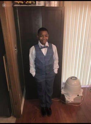 Cậu bé 12 tuổi ở Mỹ bị bắn vào đầu khi đang chơi game