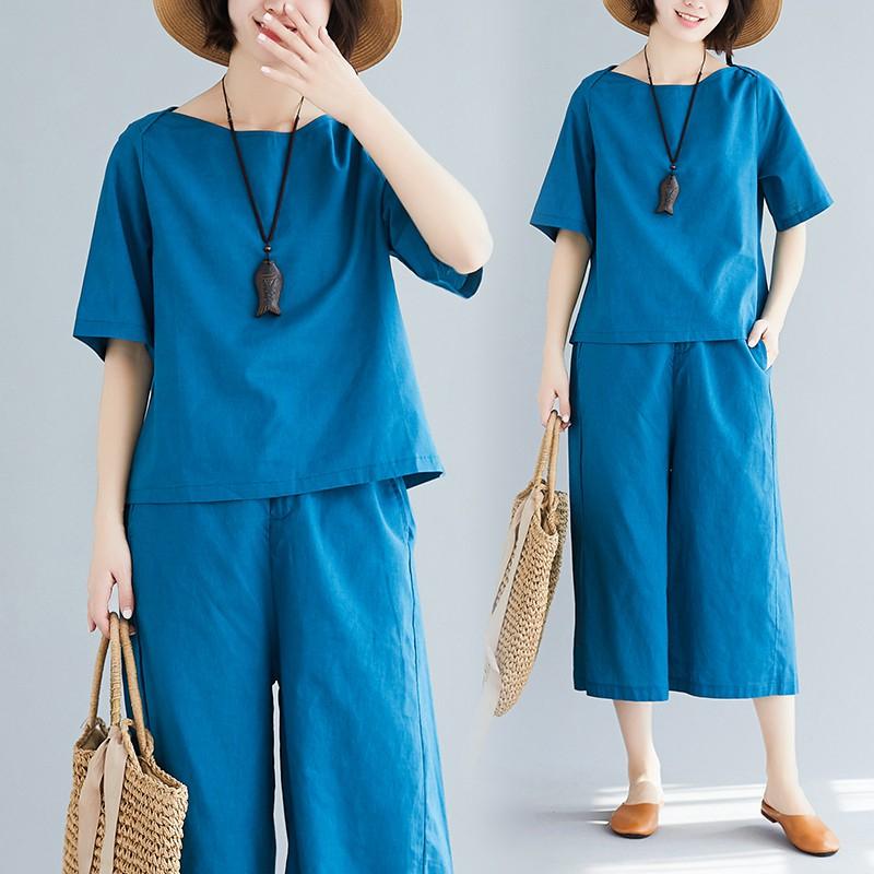 Top 8 Shop quần áo big size tốt nhất tại Đà Nẵng