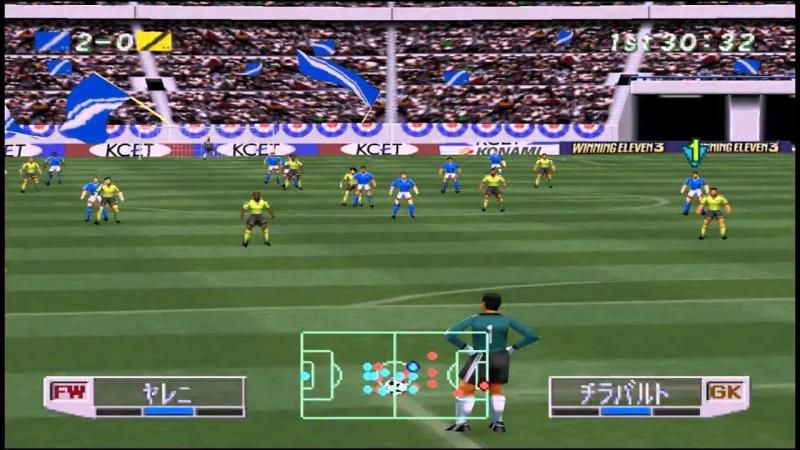 Top 10 Tựa game huyền thoại trên máy PS1 gắn với tuổi thơ của 8x, 9x đời đầu