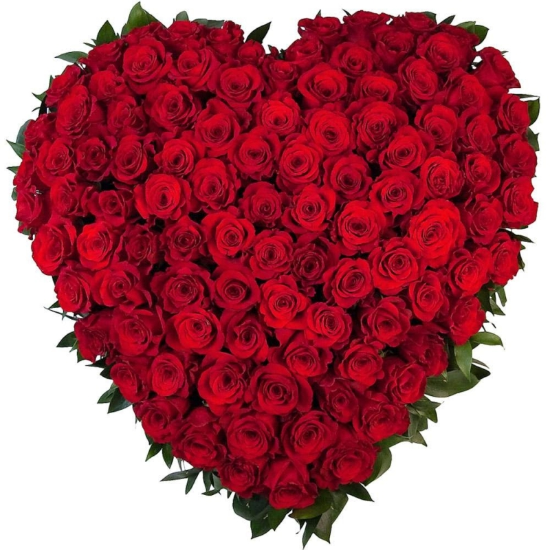 Top 12 Bài thơ hay về hoa hồng
