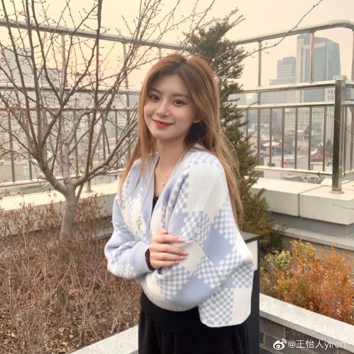 Mỹ nhân Kpop gốc Hoa bị chỉ trích vì ủng hộ 'bông vải Tân Cương'