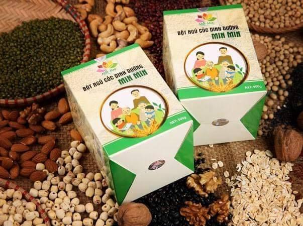 Top 10 Sản phẩm lợi sữa được các mẹ tin dùng nhất hiện nay tại Việt Nam