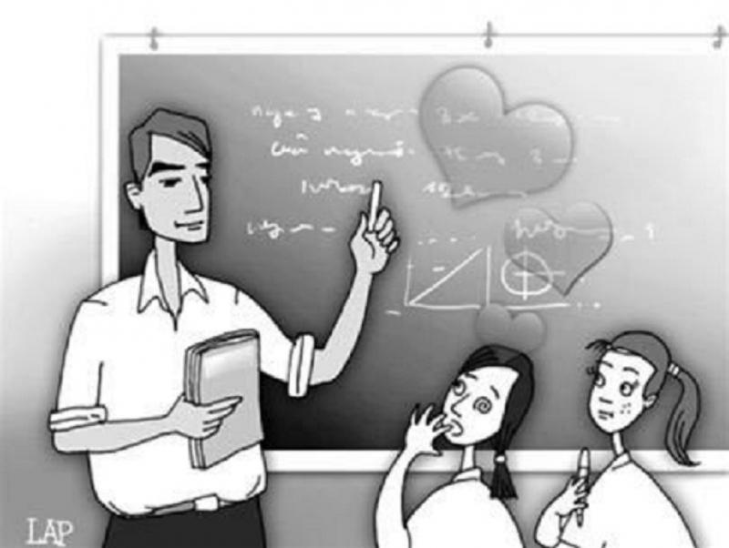 Top 10 Bài hát hay nhất về thầy cô giáo nhân dịp 20-11