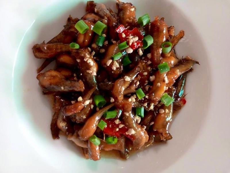 Top 20 Công thức nấu món cá kho ngon nhất cho bữa cơm gia đình ngày Đông