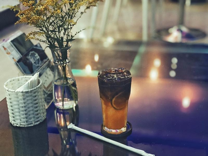 Top 9 Quán cafe view đẹp nhất tại Tây Ninh
