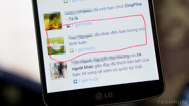 Cảnh báo game thủ cẩn thận trước virus ăn cắp tài khoản Facebook