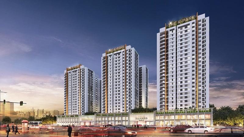 Top 11 Công ty tư vấn, môi giới bất động sản uy tín nhất tại Việt Nam