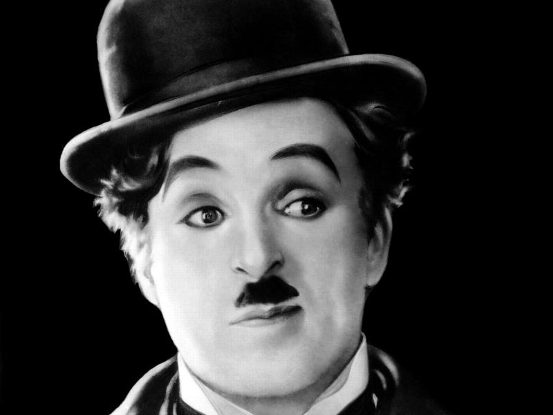 Top 12 Diễn viên hài nổi tiếng nhất Thế Giới