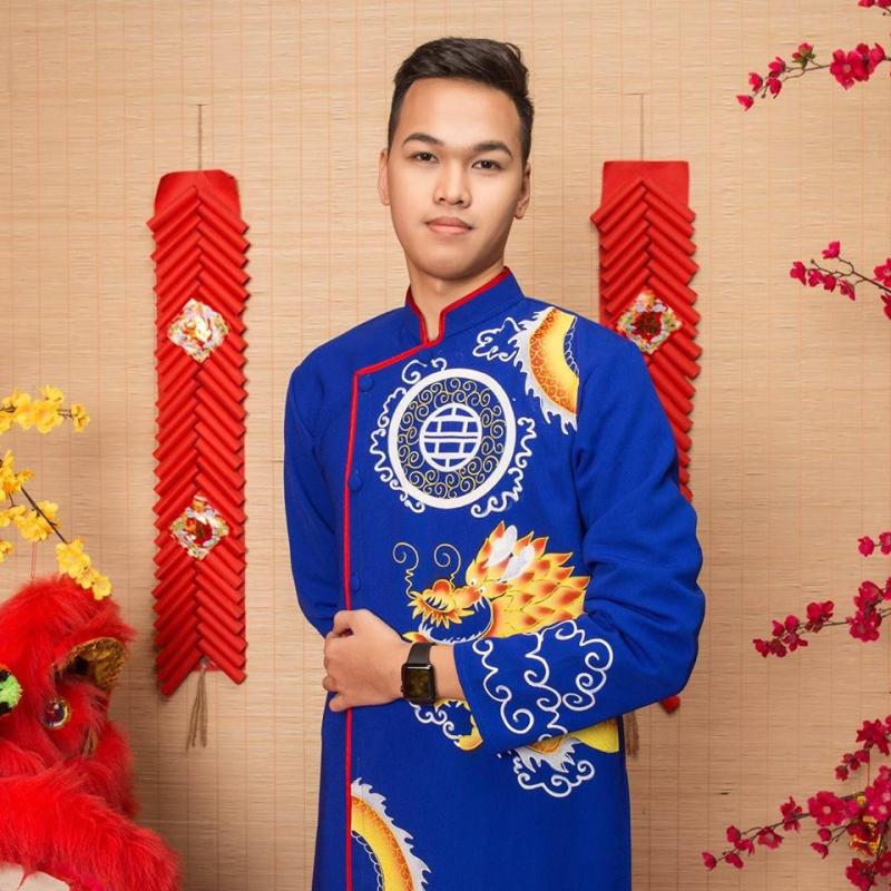 Top 10 Cao thủ Đế Chế (AOE) Việt Nam hiện nay