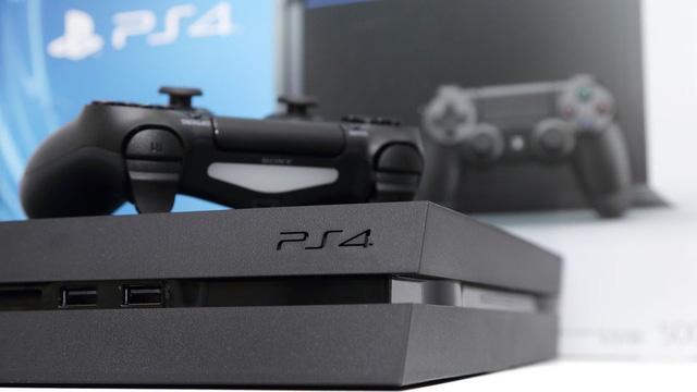 Chưa kịp buồn vì bị lừa trao PS4, game thủ Việt lại được dịp mừng