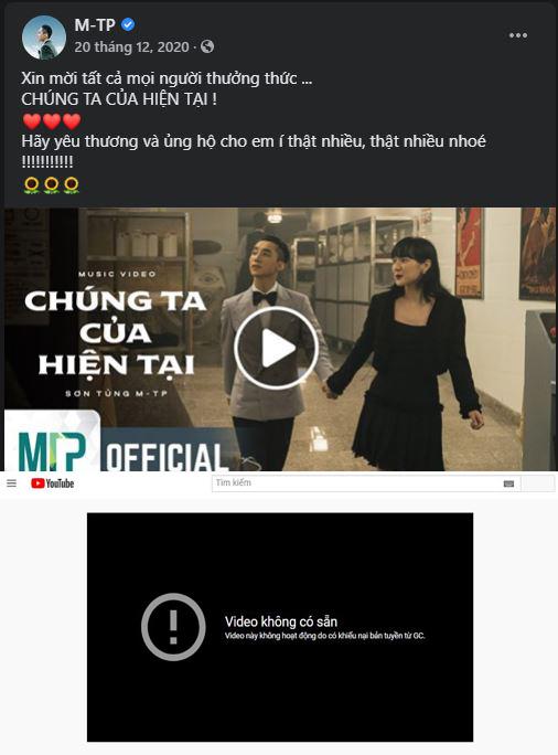 """Bị chỉ trích lợi dụng ồn ào của Sơn Tùng M-TP để PR """"gà cưng"""", streamer Viruss nói gì?"""