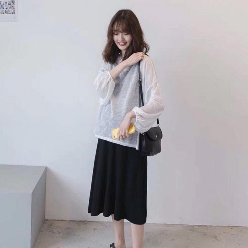 Top 8 Shop quần áo nữ đẹp và chất lượng nhất TP. Phủ Lý, Hà Nam