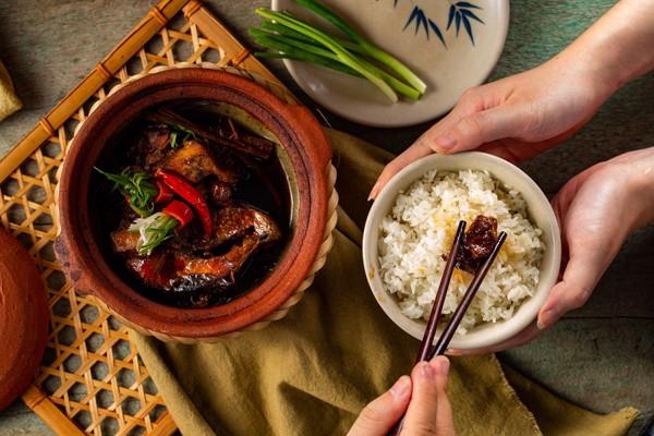 Top 9 Món ăn ngon trên đường Nguyễn Trãi – Thanh Xuân – Hà Đông