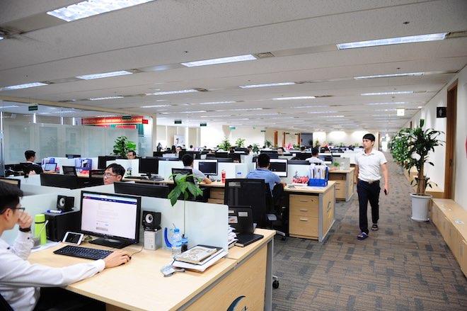 Công ty an ninh mạng Việt Nam phát hiện nhiều lỗ hổng trên Google, Facebook