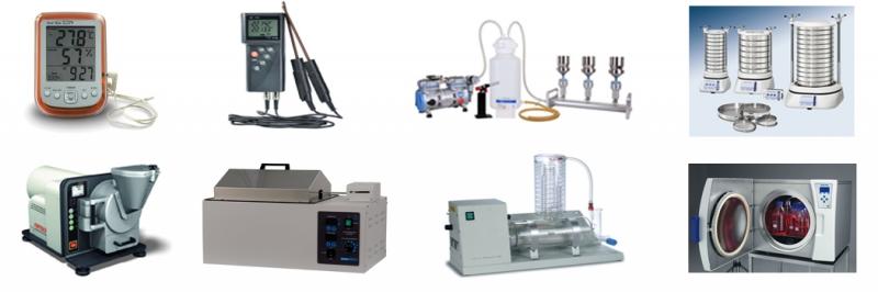 Top 15 Cửa hàng bán dụng cụ thí nghiệm uy tín và chất lượng ở Hà Nội