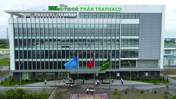Top 10 Công ty dược phẩm hàng đầu tại Hà Nội