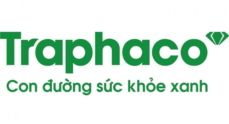 Top 7 Công ty dược phẩm lớn nhất Việt Nam