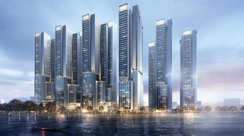 Top 10 Chủ đầu tư bất động sản uy tín nhất Việt Nam