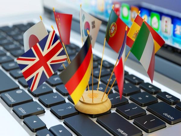 Top 8 Công ty dịch thuật uy tín nhất tại TP.HCM