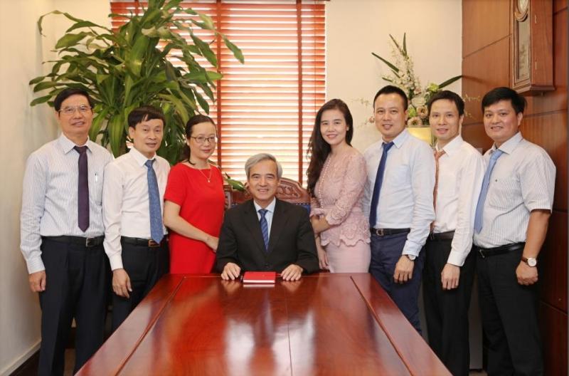Top 10 Công ty kiểm toán hàng đầu ở TP. Hồ Chí Minh