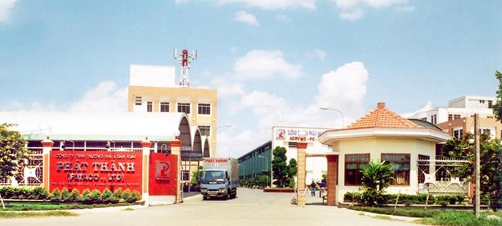 Top 9 Công ty sản xuất ly nhựa uy tín và chất lượng nhất ở TPHCM