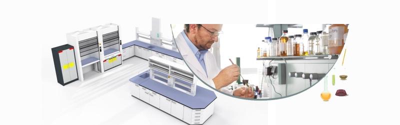 Top 9 Cửa hàng bán dụng cụ thí nghiệm uy tín và chất lượng ở TPHCM