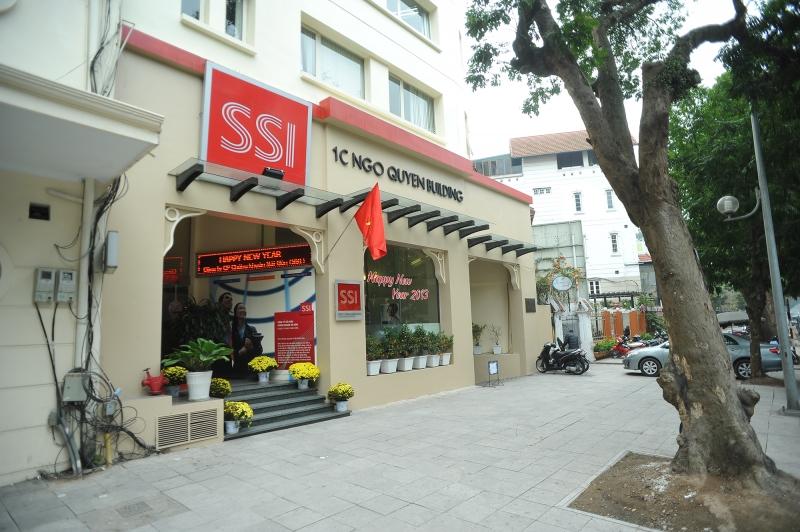Top 10 Công ty chứng khoán uy tín nhất tại Việt Nam