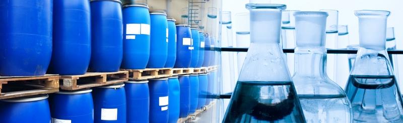 Top 7 địa chỉ bán hóa chất uy tín và chất lượng nhất ở TPHCM