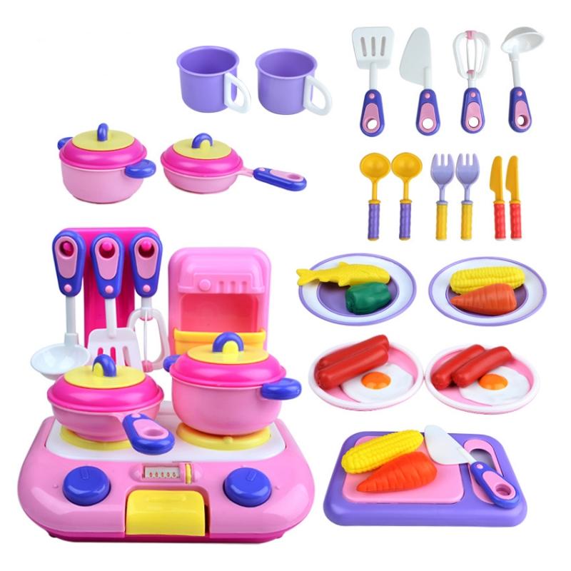 Top 9 Cửa hàng đồ chơi cho bé tại Cần Thơ uy tín nhất