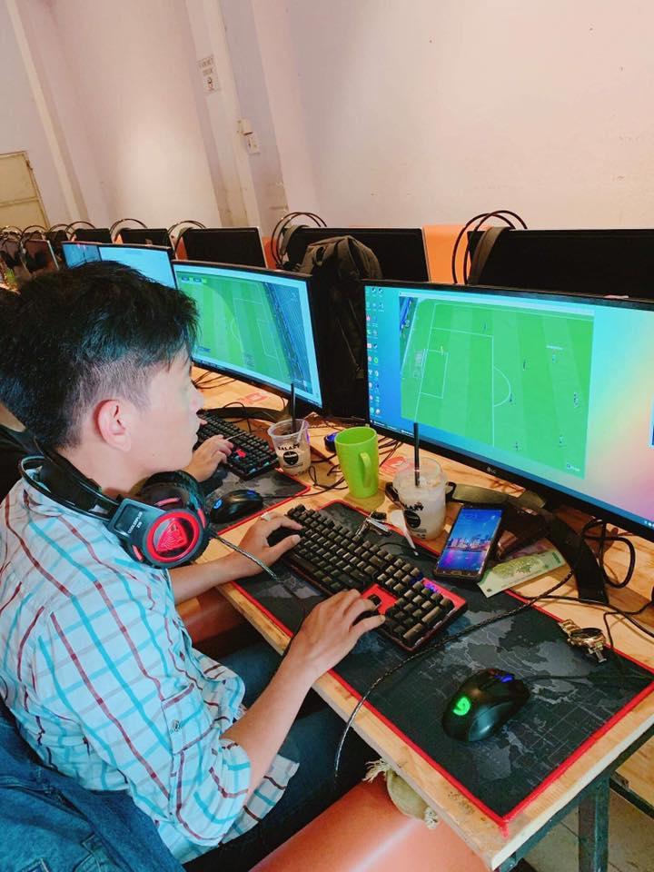 Top 11 Quán game chất lượng nhất tại Đà Nẵng