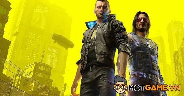Game thủ qua đời vì COVID trước khi được trải nghiệm Cyberpunk 2077