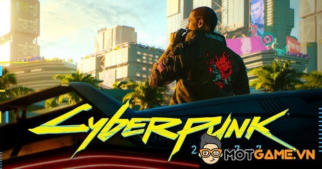 NSX Cyberpunk 2077 thừa nhận thiếu chỉn chu khi thực hiện bản PS4 và Xbox One