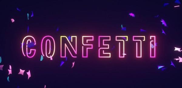 Sự thật ít người biết về game show đố vui trúng tiền Confetti đang gây sốt