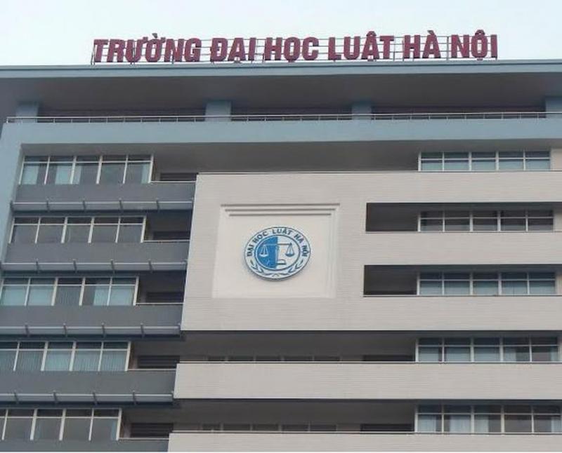 Top 8 Trường đại học đào tạo ngành Luật kinh tế tốt nhất tại Việt Nam